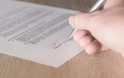 Wirksamkeit von Kündigungsauschluss im Mietvertrag