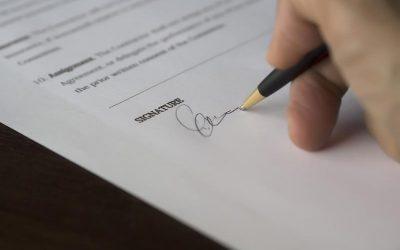 Bundesverfassungsgericht stärkt Vorbeschäftigungsverbot