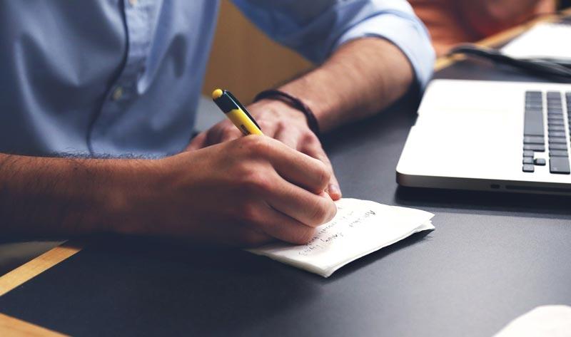 Rechtsfolgen des Wechsels vom Ausbildungs- in ein Festanstellungsverhältnis