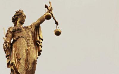 Pflicht zum Abschluss einer Verrechnungsvereinbarung über Versorgungsausgleich
