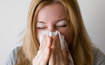 Entgeltfortzahlung bei Erkrankung innerhalb der ersten vier Wochen